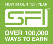 get cash for surveys, extreme wealth mechanism, bring the fresh, work from no home, dotcomsecrets, get paid to draw, mobile monopoly, affilorama, IM with jamie, traffic blackbook, chris farrell membership, shoe in money system clickbank, paid survey, make money system, affiliate website, affiliate profit, affiliate system