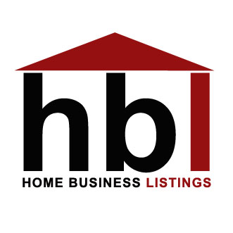 home-business-listings